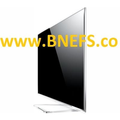 Latest adverts for led from Freeads Classifieds